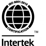 Trimm achieves latest ISO Certification