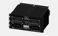 Collocation Interconnect Power Panels