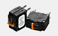 Two Pole Circuit Breakers