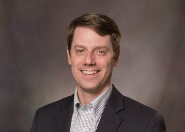 Will Newton, President of Trimm
